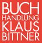 Klaus_Bittner