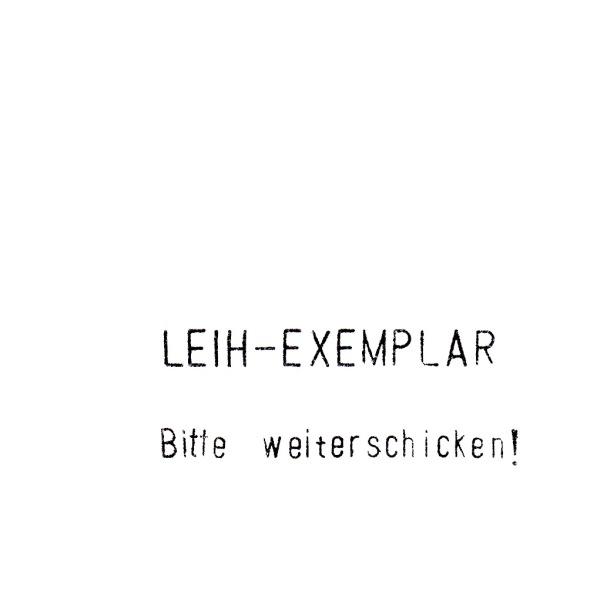 leih-ex